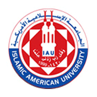 Islamic American University