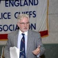 Professor Andrew Billingsley