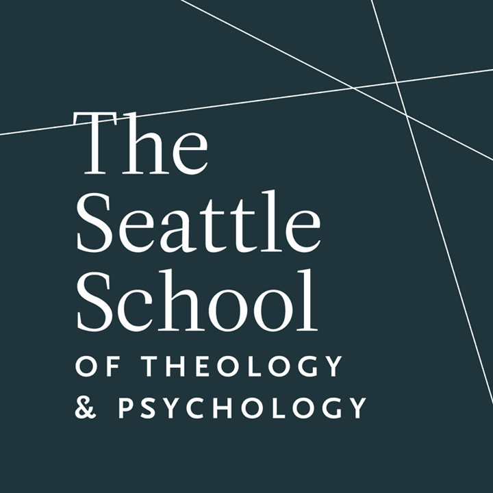 The Seattle School of Theology & Psychology