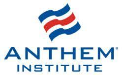 Anthem Institute