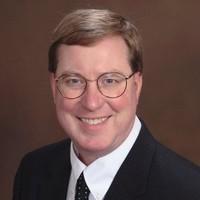 E. Clarke Goodman