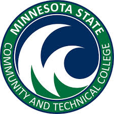 Minnesota State Community Technical College