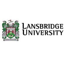 Lansbridge University