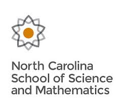 North Carolina School of Science and Math