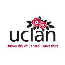 University of Central Lancashire