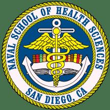 Naval School of Health Sciences