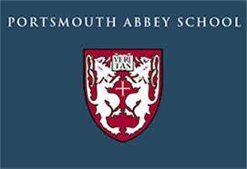 Portsmouth Abbey School