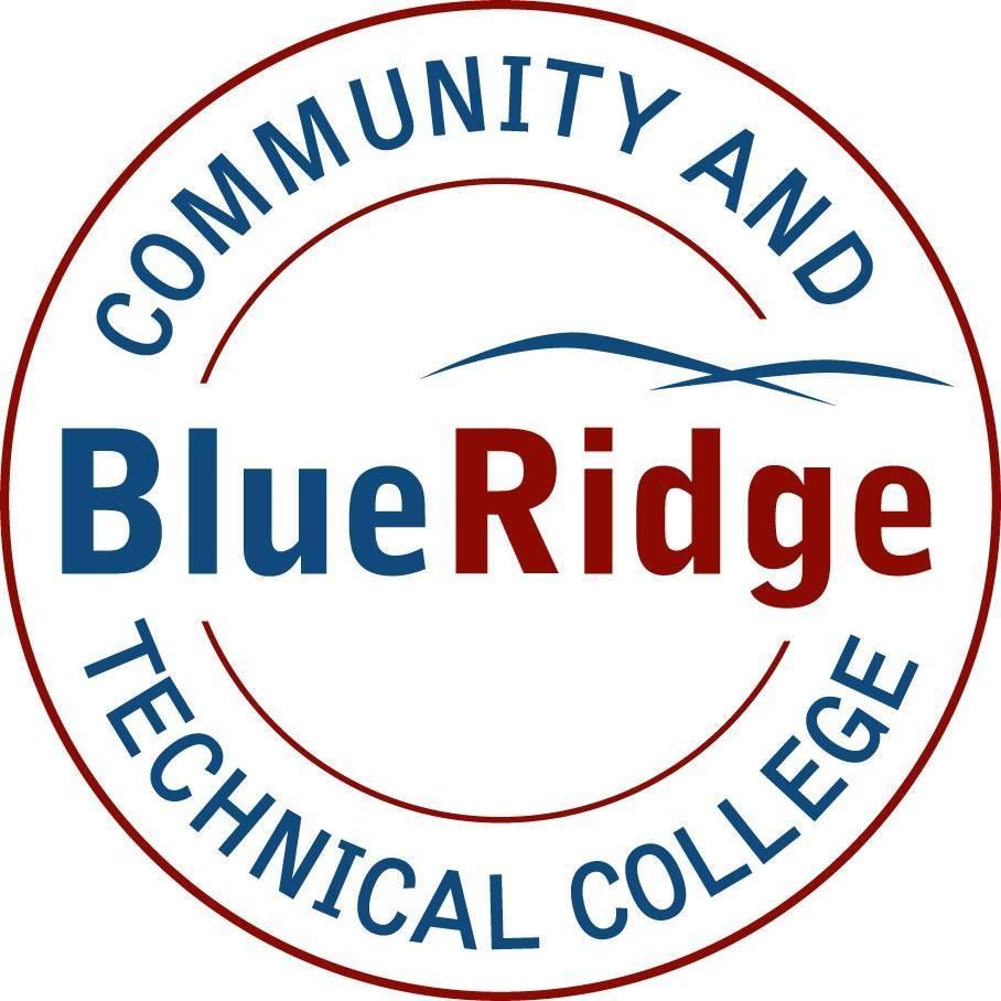 Blue Ridge Community & Technical College