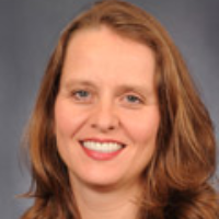 Professor Susan Elwood