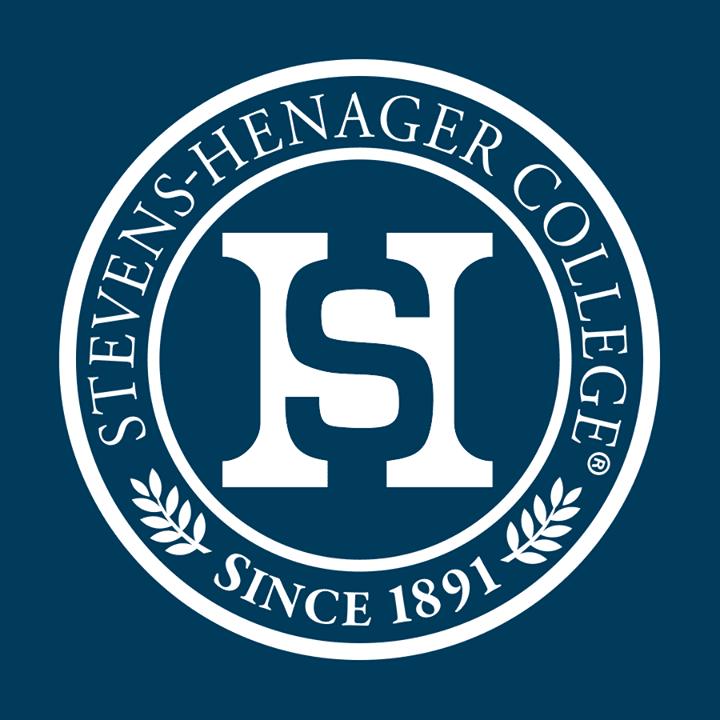Stevens-Henager College