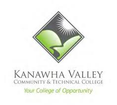 Kanawha Valley Community & Technical College