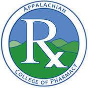 Appalachian College of Pharmacy