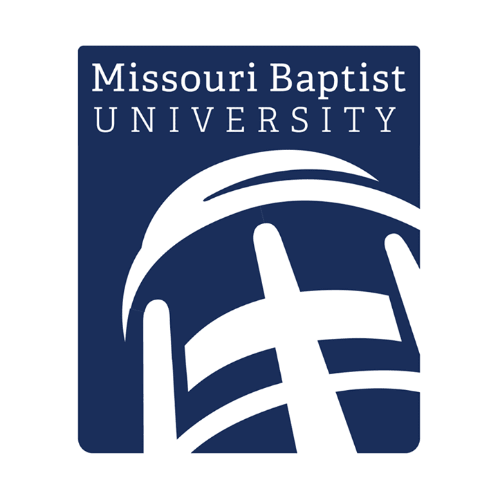 Missouri Baptist University