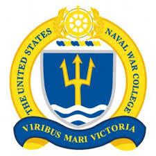 Naval War College