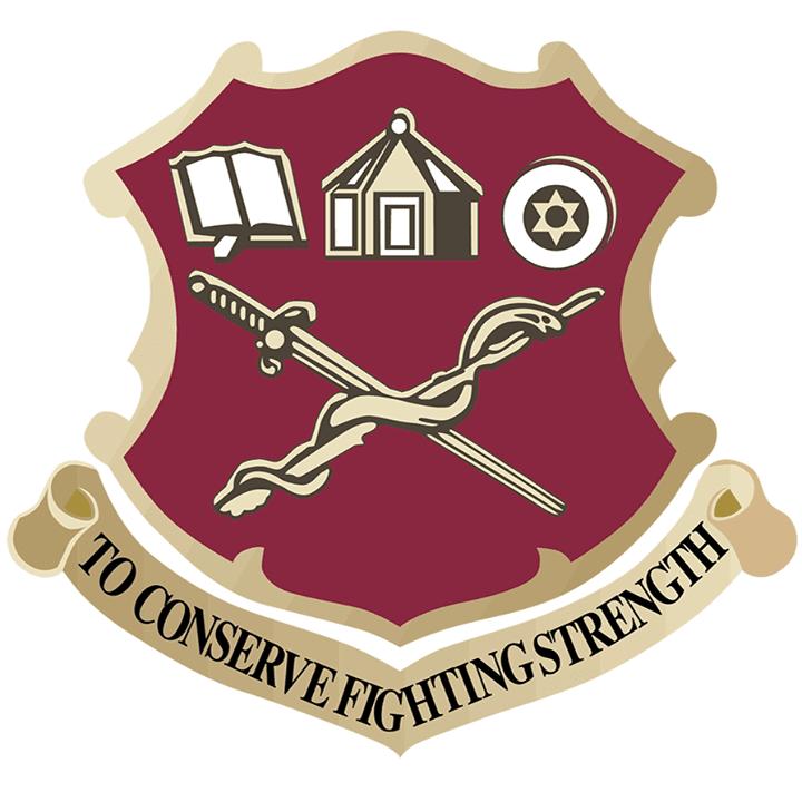 U.S. Army AMEDD Center & School