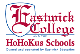 Eastwick College and the HoHoKus Schools