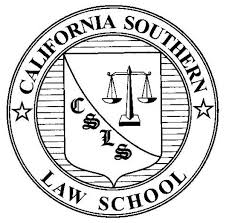 Southern California Institute of Law