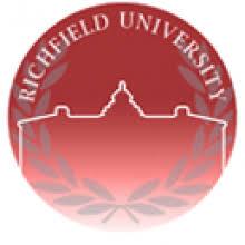 Richfield College