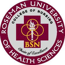 Roseman University of Health Sciences