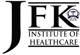 JFK Institute of Healthcare