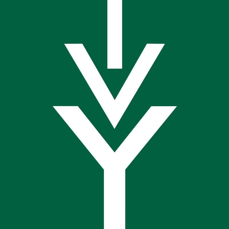 Ivy Tech Community College: Anderson