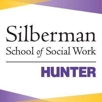 Silberman School of Social Work