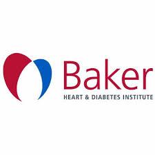 Baker Technical Institute