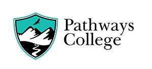 Pathways College