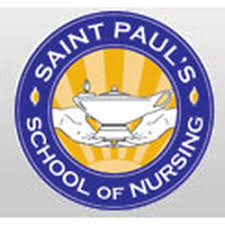 St. Paul 's School of Nursing