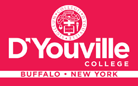 D'Youville College