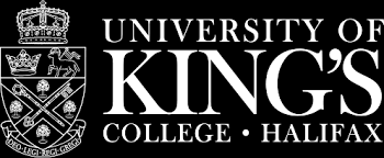 University of King's College