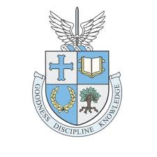 University of St. Michael's College