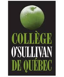 College O'Sullivan de Quebec