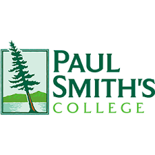 Paul Smith's College