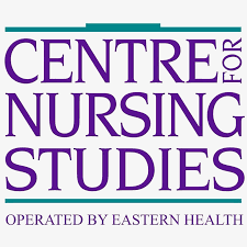 Centre for Nursing Studies