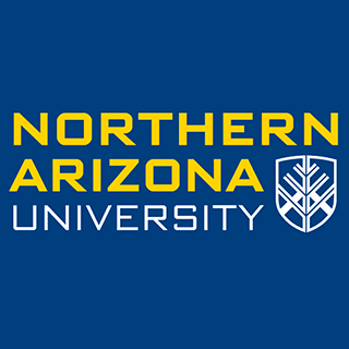 Northern Arizona University Biomedical Campus