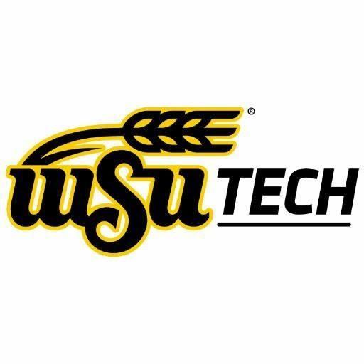 WSU Tech