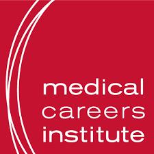 Medical Careers Institute