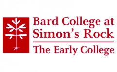 Bard College at Simon's Rock