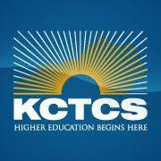 Kentucky Community and Technical College