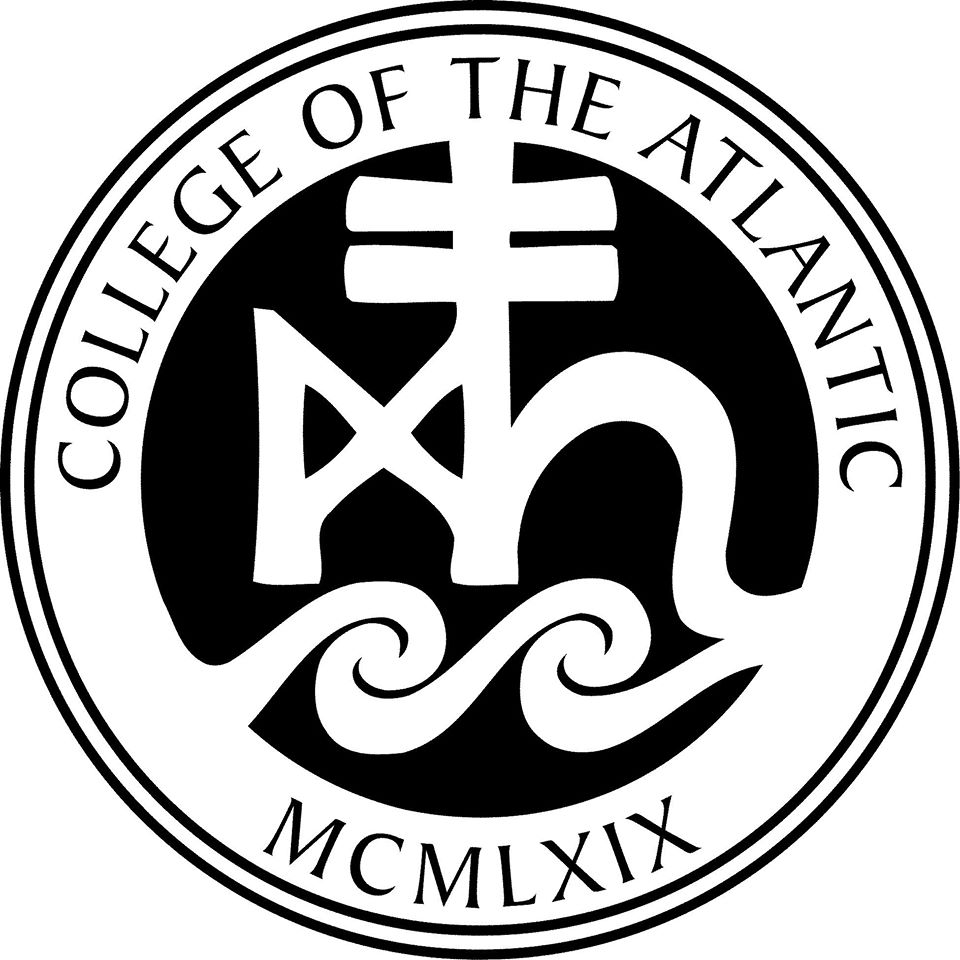 College of the Atlantic