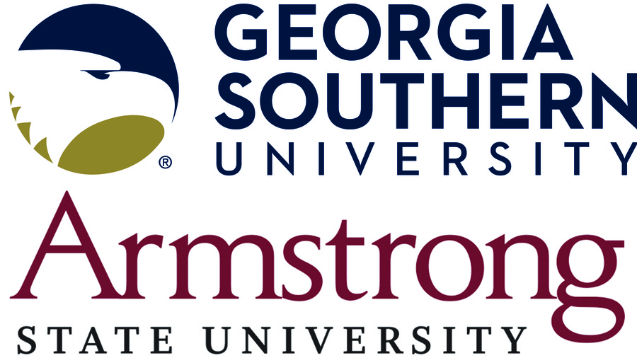 Georgia Southern University: Armstrong