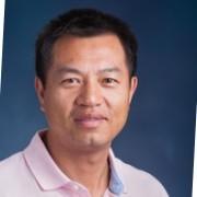 Professor Dr. Ruiliang Yan