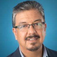 Professor Jose Guardiola
