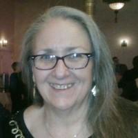 Professor Michelle Murphy
