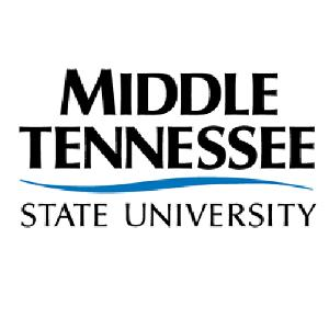 Middle Tennessee State University >> Middle Tennessee State University Professor Reviews And