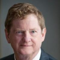 Professor John Kirton