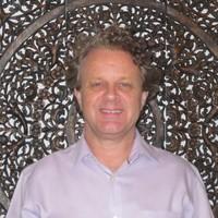 PeterM. Kellett