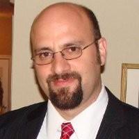 Professor Ali Ozmetin