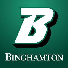 Binghamton University (SUNY)